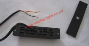 10-30V LED Emergency Warning Light pictures & photos