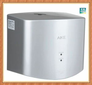 Mini Ultra Fast Hand Dryer for Washroom (AK2630) pictures & photos