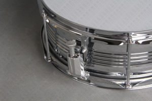 Snare Drum / Student Snare Drum / Steel Snare Drum (CBS1051) pictures & photos