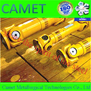 SWC-Wh in Metallurgy, Mine, Rubber, Engineering Universal Coupling pictures & photos