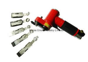 Hand Polisher for Car Belt Sander Metal Portable Sander Machine pictures & photos