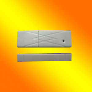 Door Sensor, Door Magnetic Sensor Ycf208mc-01