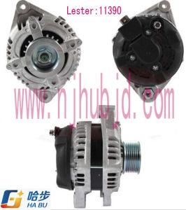 12V 130A Alternator for Acura, Honda 104210-5890 pictures & photos