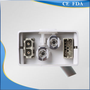 2016 New Arrival 808nm Diode Laser Machine pictures & photos