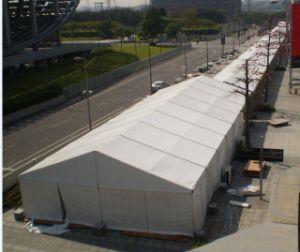 Large Size Exhibition Tent/Gazebo (NTG-260) pictures & photos