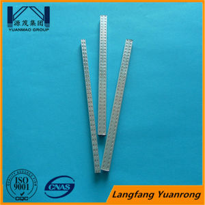 Direct Manufacturer of Aluminium Spacer Bars for Insulating Glass