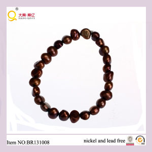 2013 Fashion Bracelet Promotion Gift Jewelry (BR131008) pictures & photos
