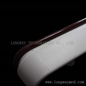 Lw-Rl-143 Hospital Hand Rail