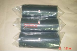 Factory Plastic 100% Biodegradable Garbage Bag pictures & photos