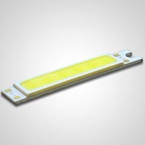 Linear LED Module (LP-linear LED) pictures & photos