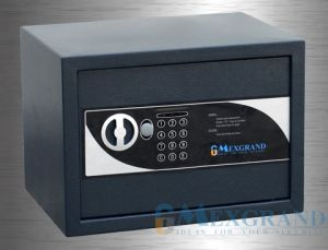 Electronic Safe for Home and Office (MG-20EJ /25EJ /30EJ) pictures & photos