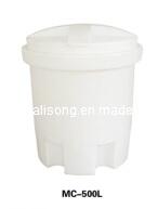 PE Rotomolding Salt Tank (MC-500L) pictures & photos