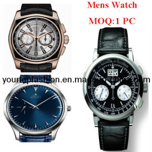 Brand Watch for Men, Designer Men′s Watch, Mechanical Watch