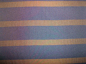 Yarn Dyed Check and Stripe Polyeser Lining and Shirting Fabric pictures & photos