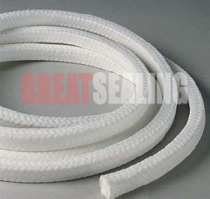 PTFE Filament Packing for Valves and Pumps pictures & photos
