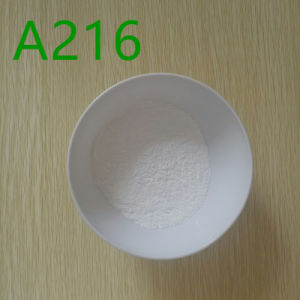 Shandong Factory Supply Urea Moulding Compound for Toilet Seat Cover pictures & photos