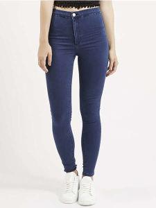 New Fashion Denim Hot Sale Women Jeans pictures & photos