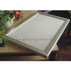 LED Slim Light Box / Menu Display Boards pictures & photos