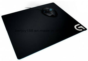 Hot Promotional Customized Logo Printed Gaming Mousepad pictures & photos