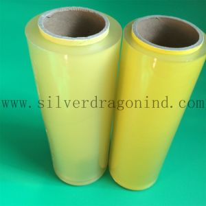 PVC Plasitc Food Wrapping (Hand use) pictures & photos
