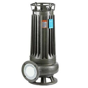 Sewage Submersible Pumps Industrial Pumps/Kh pictures & photos