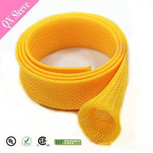 pet braided expandable flexo sleeve wiring harness cover pet braided expandable flexo sleeve wiring harness cover