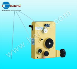 Auto Coil Winding Machine Parts Magnet Magnetic Wire Winder Tensioners pictures & photos