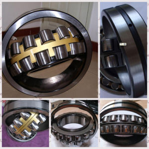 Large Double-Row Spherical Roller Bearing SKF22314 Agricultural Bearing pictures & photos