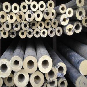 Aluminum Bronze Pipe (C61000, C63000, C71500) pictures & photos