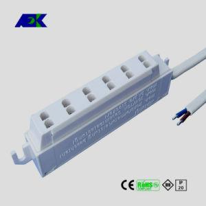 Led Lighting Junction Box Led Free Engine Image For User Manual Download