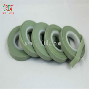 Bonding Silicone Rubber Sheet pictures & photos