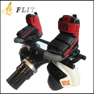 China Factory Promotion Jetblade Fly Board pictures & photos