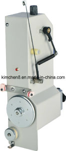 Servo Tensioner (SET-100-B) Apply to Detzo/Nittoku/Diggers Winding Machinery pictures & photos