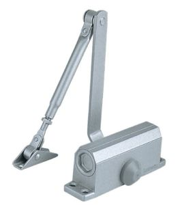 Automatic High Quality Door Closer 101 pictures & photos
