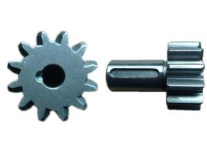 Gear Bendix 151412 12T Pinion Dia 46.3mm pictures & photos