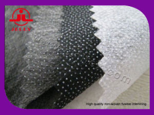 High Quality Non-Woven Fusible Interlining