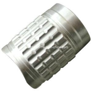 CNC Machined Parts and CNC Lathe Parts (LM-033) pictures & photos