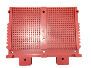 High Quality of Battery Formation Plate Type 02