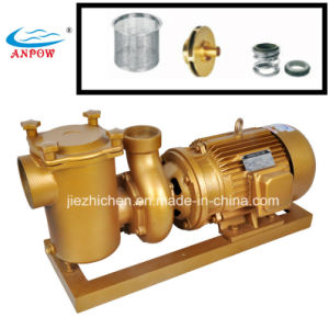 China corrosion resistant copper swimming pool filter pump china swimming pool pump pool pump for Copper electrodes for swimming pool