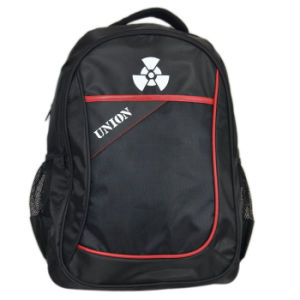 Fashion Backpack Bag for Duffel, School, Travel, Sports, Hiking