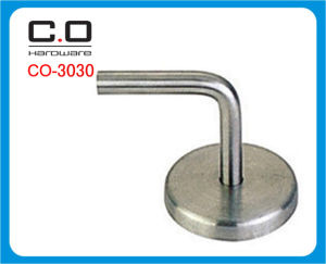 Wall Bracket with Cover Co-3030 pictures & photos