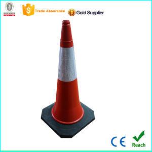 CE Passed 1m PE Traffic Cone pictures & photos