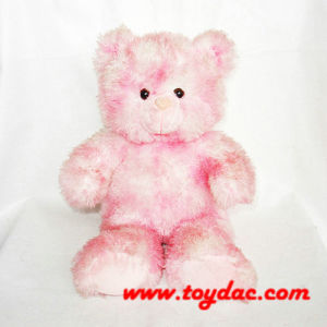 Very Soft Rainbow Bear pictures & photos