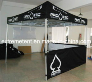 Professional Event Pop up Folding Tent