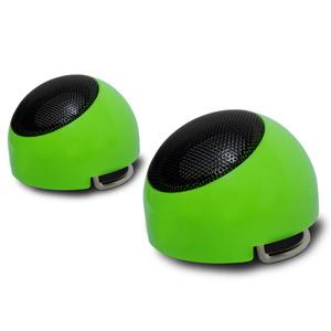 Laptop Portable Speaker