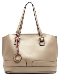 Designer Handbags for Cheap Latest Handbags for Women Leather Bags pictures & photos