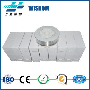 Wisdom Brand Inconel 625 Wire Used for Thermal Spray Coating pictures & photos