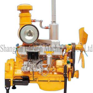 Deutz 226B Construction Bulldozer Excavator Industrial Diesel Engine pictures & photos