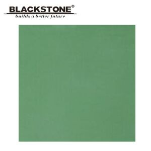 New Glazed Porcelain Tile with Dake Green Color 600X600 (BMA6021Q) pictures & photos