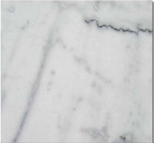 Chiva White Marble pictures & photos